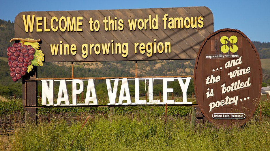 Napa Valley Vacations 2017 Package Amp Save Up To 603