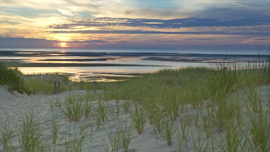 Cape Cod Vacations 2017 Package Amp Save Up To 603 Expedia