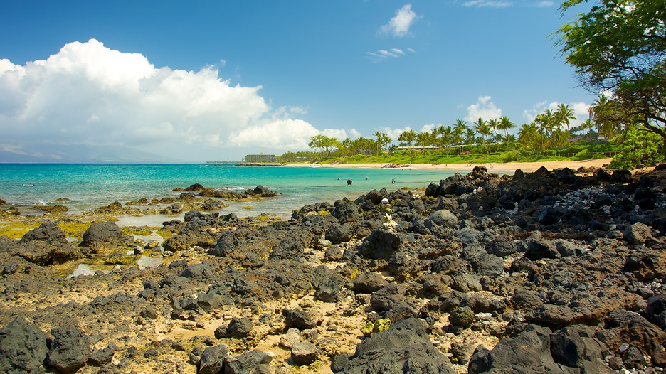 Wailea Holidays Cheap Wailea Holiday Packages Amp Deals