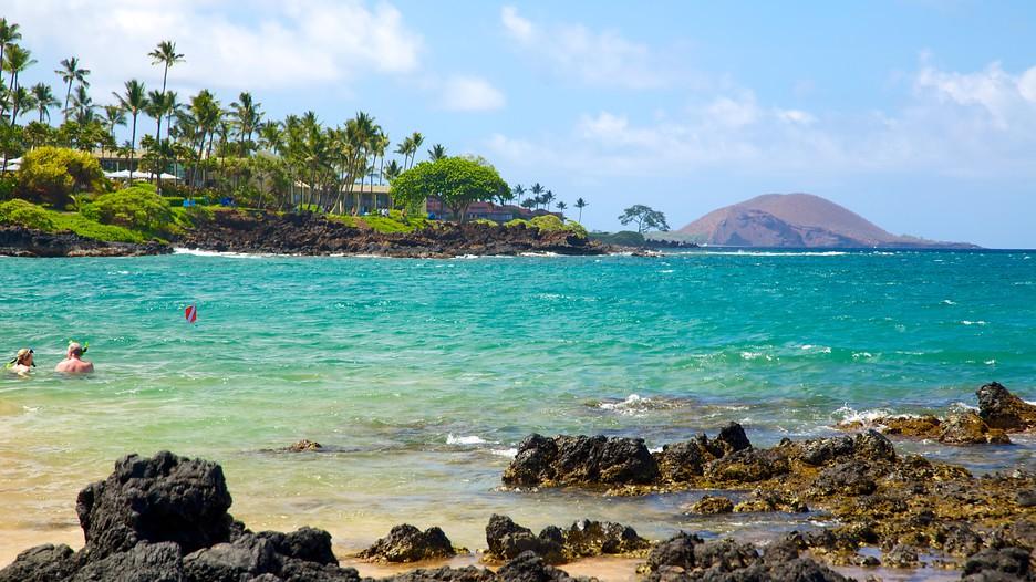 wailea beach in wailea hawaii expedia ca