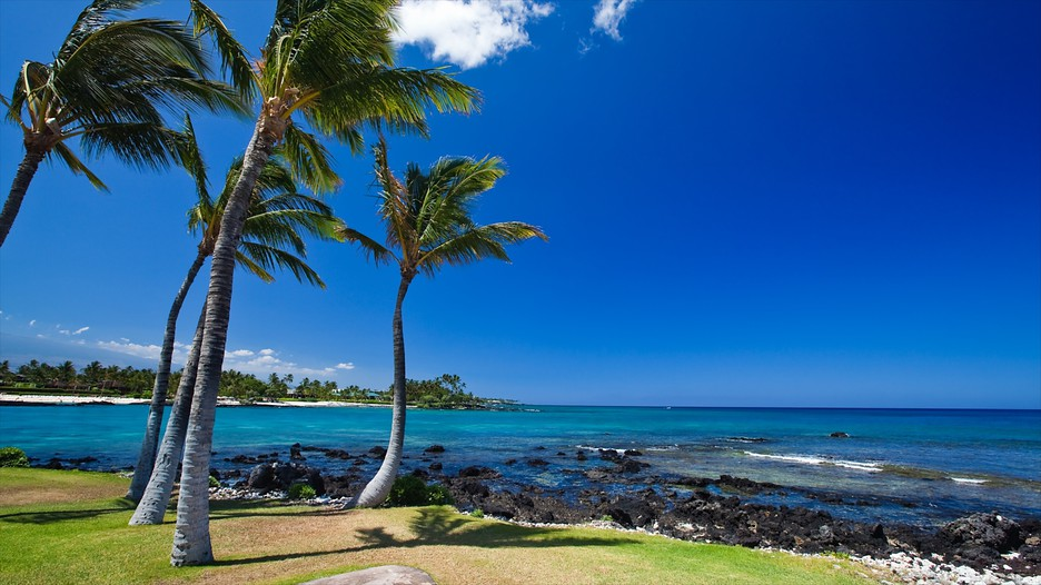 Big Island Hawaii Vacation Packages Book Cheap Vacations