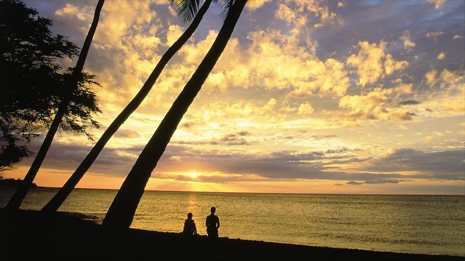 Cheap Golf Hawaii Big Island