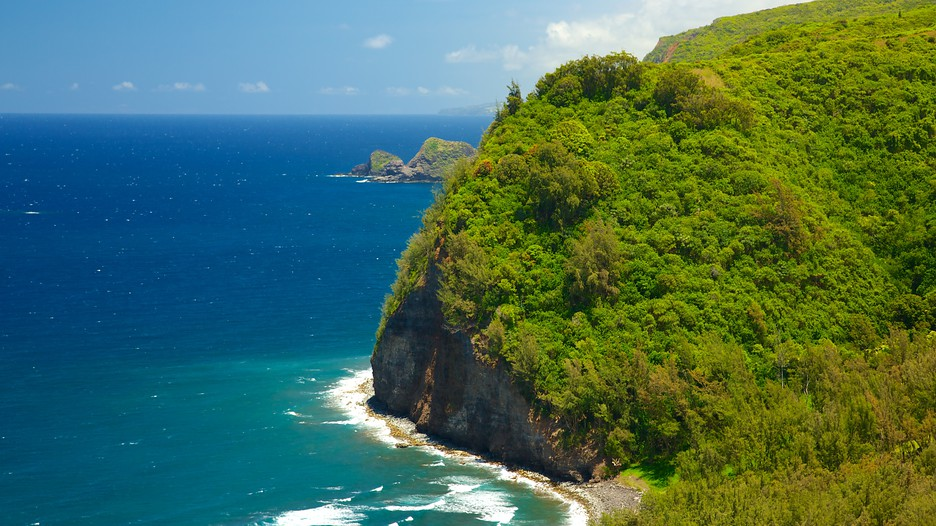Hawaii Vacations 2017 Explore Cheap Vacation Packages Expedia