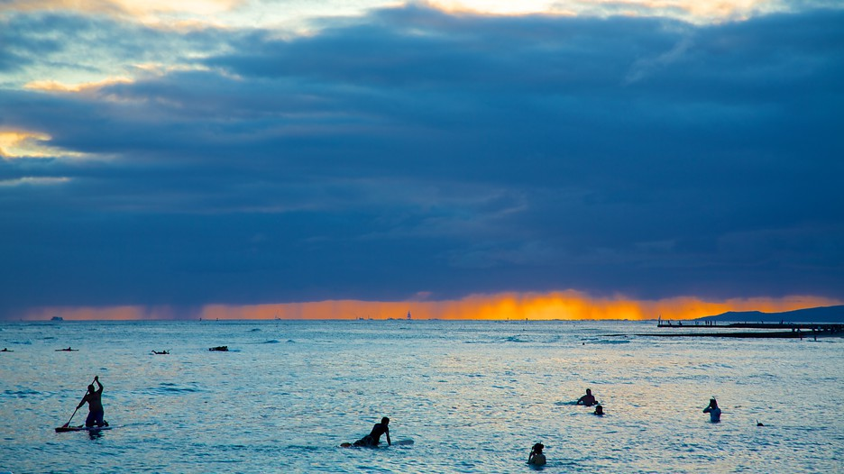 Oahu Island Vacations 2017 Package Amp Save Up To 603