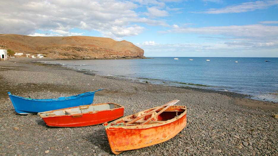 Cheap Canary Island Items