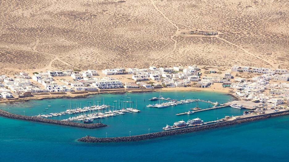 Canary Islands Vacations 2017 Explore Cheap Vacation
