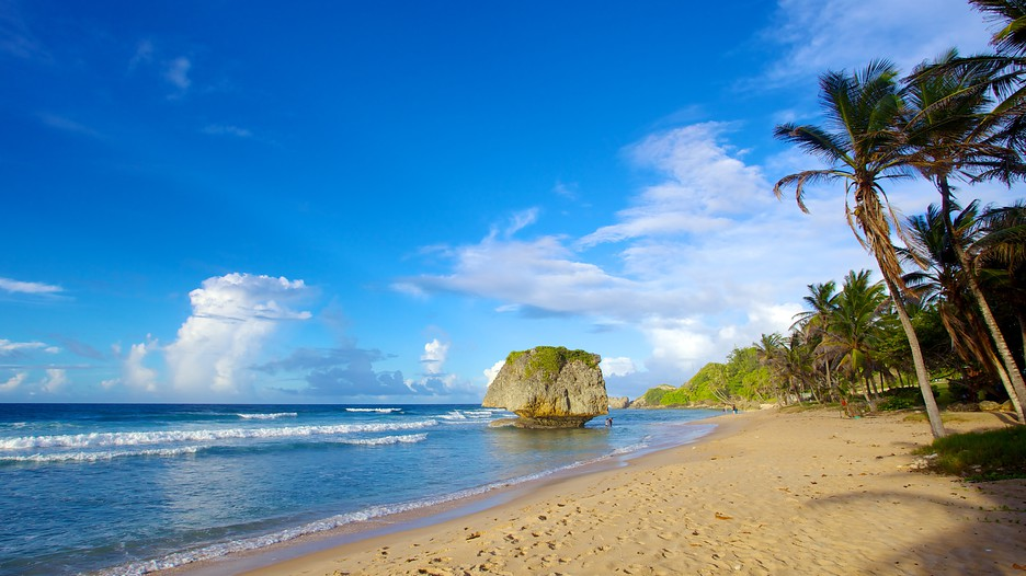 Bathsheba Vacations 2017 Package Amp Save Up To 603 Expedia