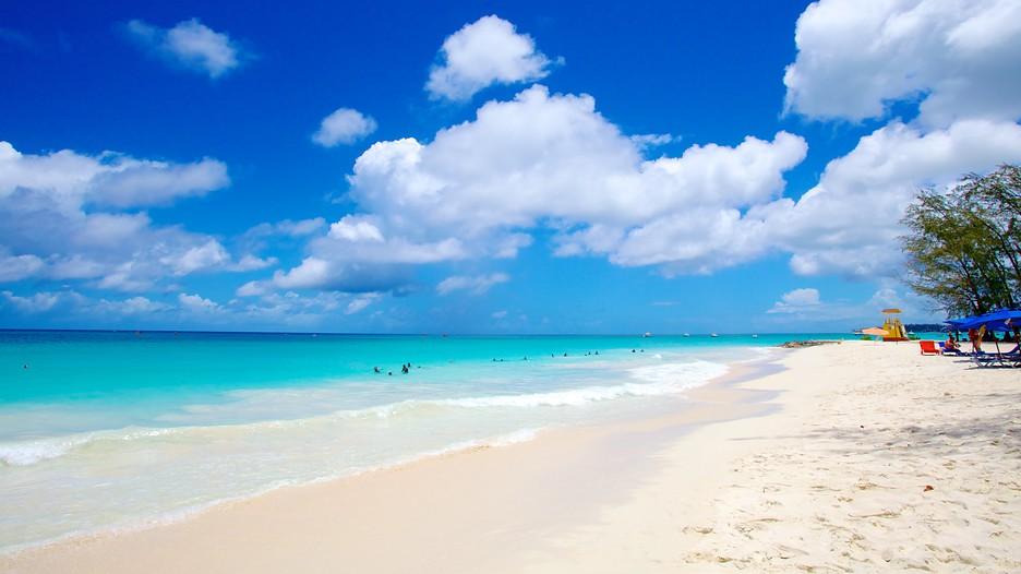 Miami Beach In Oistins Expedia
