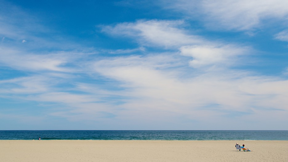 Hampton Beach Vacations 2017 Package Amp Save Up To 603 Expedia