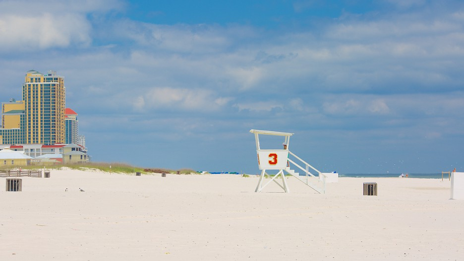 Gulf Shores Vacations 2017 Package Amp Save Up To 603