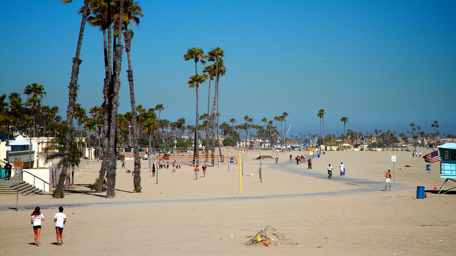 Long Beach, CA Vacation Rentals from $41 - HomeToGo