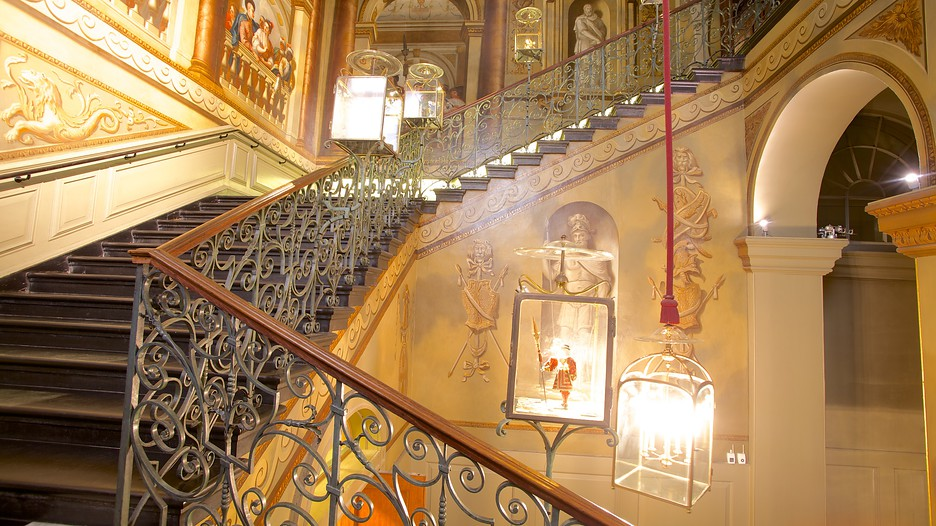 Kensington Palace In London England Expedia