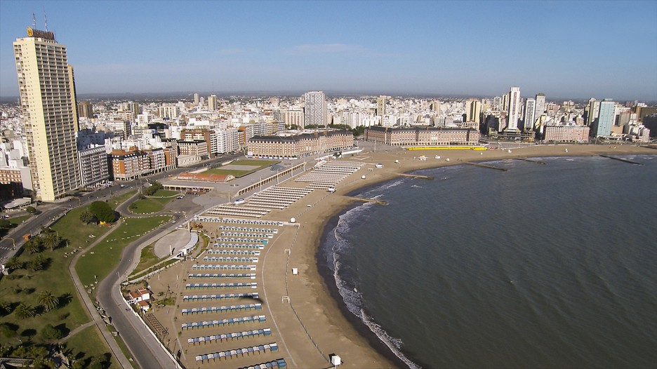 Mar Del Plata Vacations 2017 Package Amp Save Up To 603 Expedia