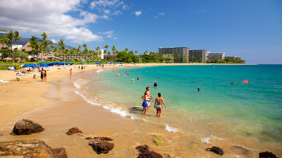 how to travel from kahului to honolulu