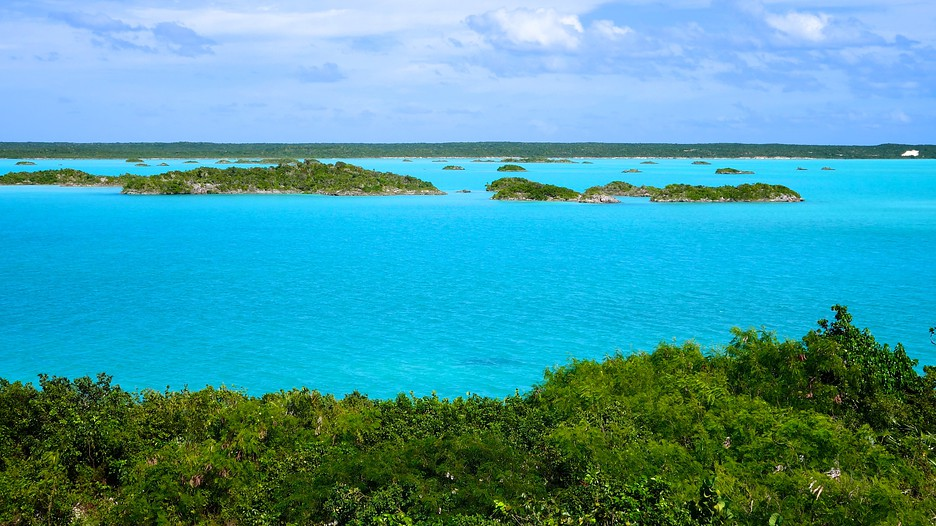 Providenciales Vacations 2017 Package Amp Save Up To 603