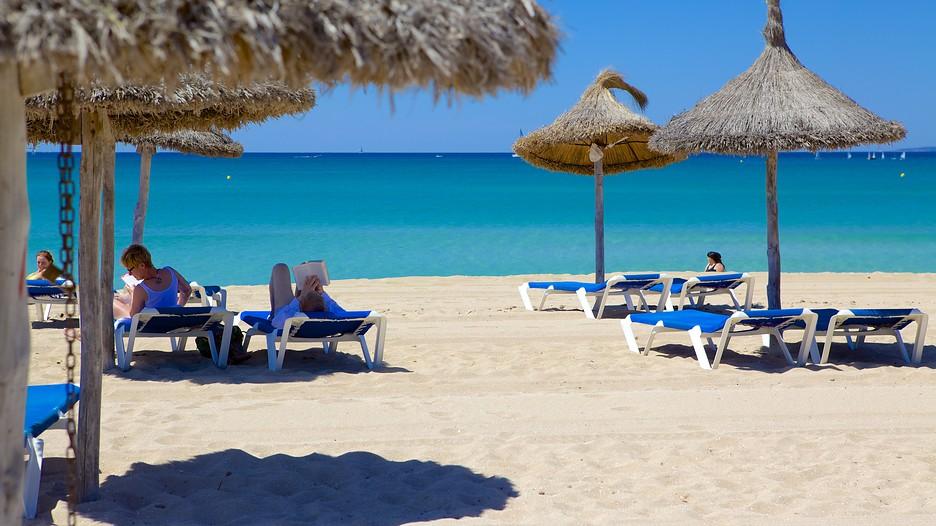 Cheap Hotels Mallorca