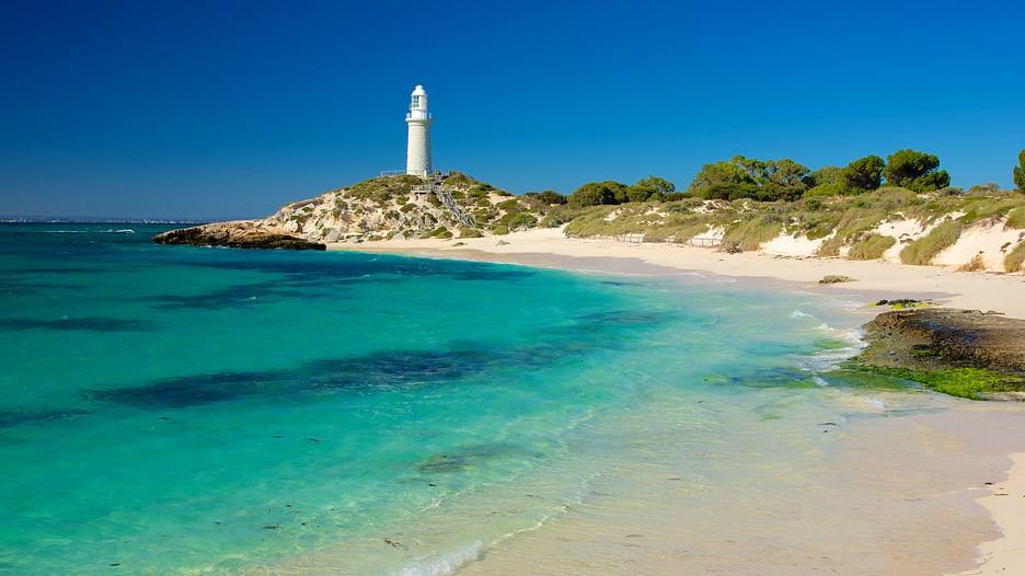 Best Island Holidays Close To Australia