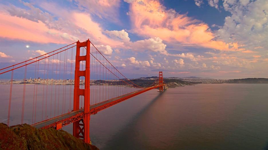 Last Minute Hotel Deals San Francisco