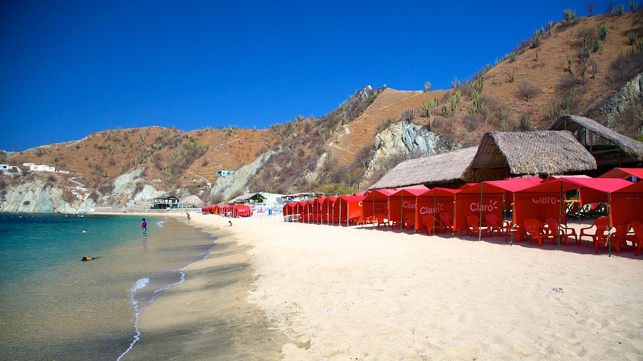 Santa Marta (Colombia) Vacations 2017: Package & Save Up to $C590 on ...