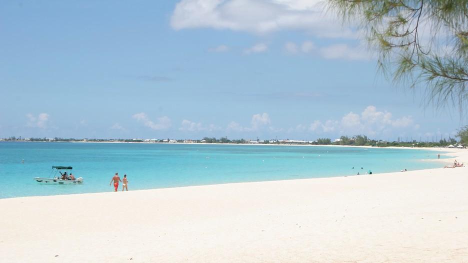 Cheap Cayman Island Vacations