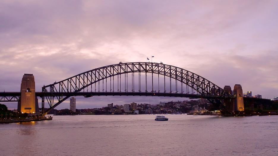 Sydney Hotel Deals