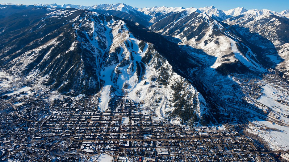 Aspen Vacations 2017: Package & Save up to $603 | Expedia