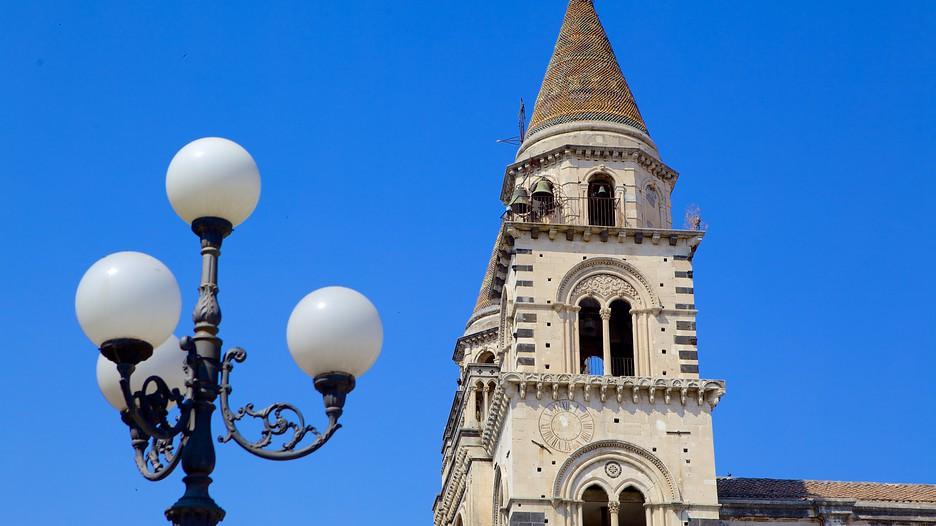 ピサのドゥオモ広場の画像 p1_2