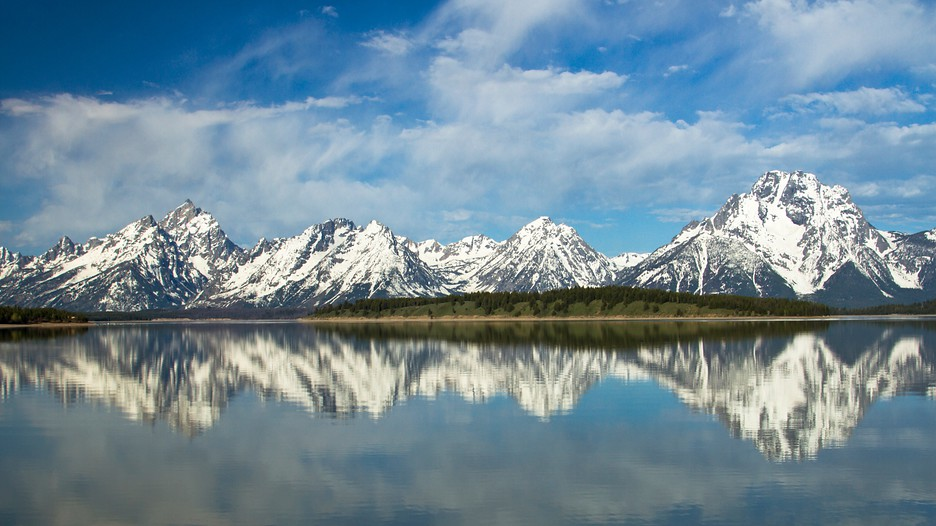 Jackson hole mountain resort in jackson hole wyoming for What to do jackson hole