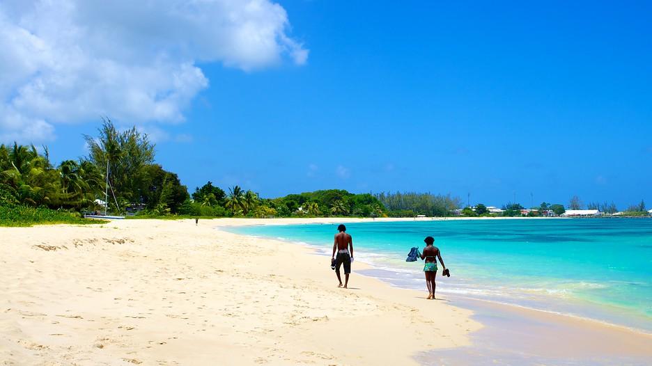 Barbados Erwachsene nur alle Inklusivleistungen