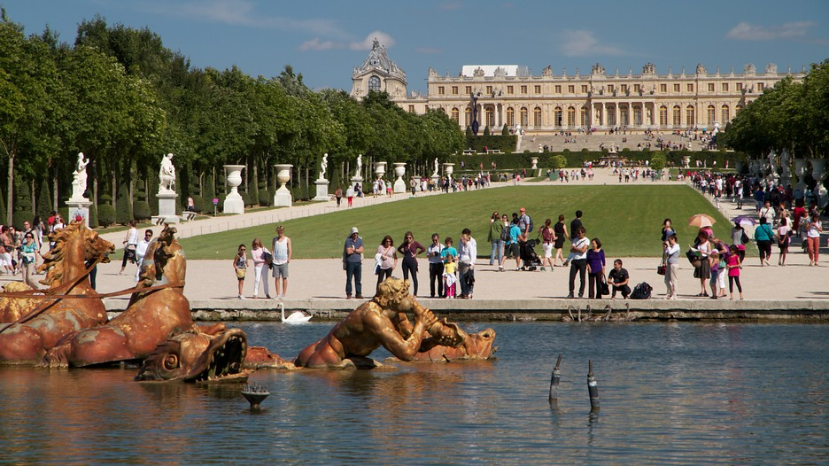 versailles vacations 2017 package save up to 603 expedia