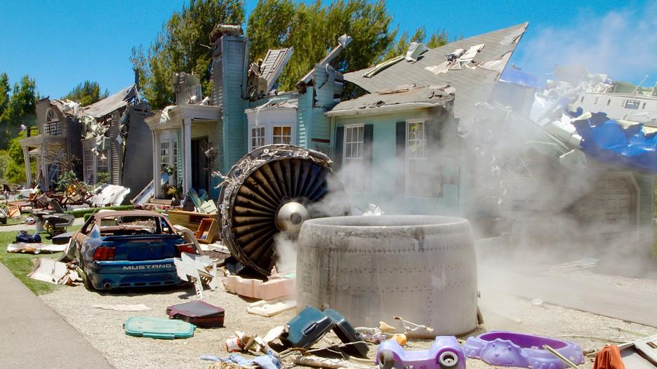 Hotels Close To Universal Studios Los Angeles California