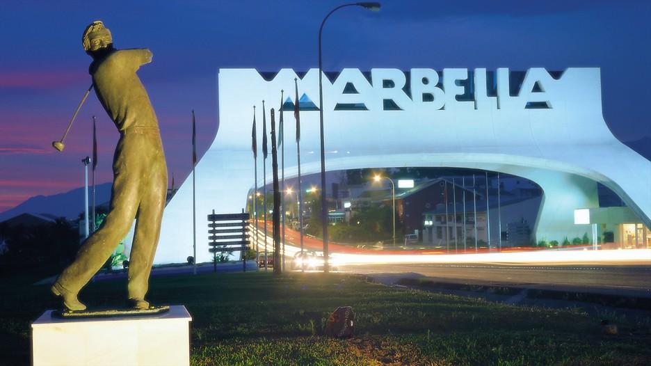 Marbella holidays book cheap holidays to marbella and marbella city