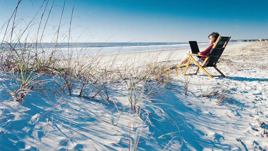 Vacation Deals Over Christmas