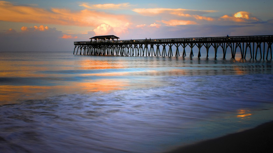 Myrtle Beach Vacations 2017 Package Save Up To 603