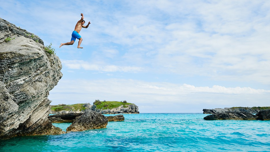 Bermuda Vacations 2017 Package Amp Save Up To 603 Expedia