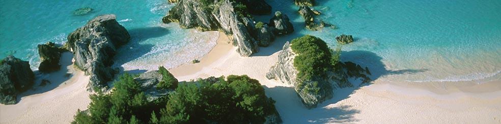 Bermuda vakanties
