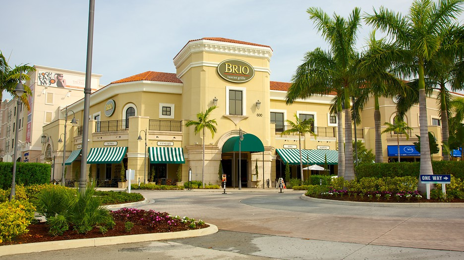 Fort Lauderdale Hotels In Florida