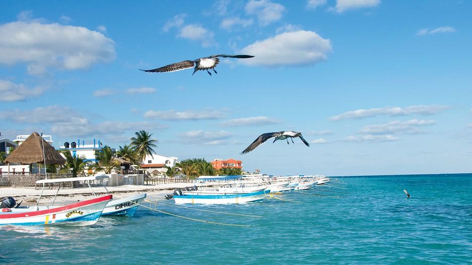 Puerto del carmen deals