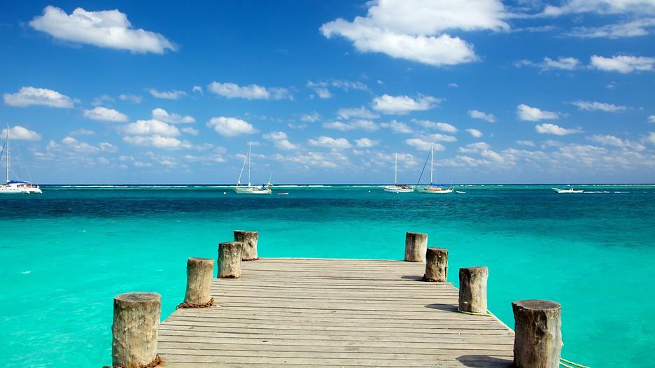 S jour canc n d couvrez nos meilleurs forfaits vacances for Sejour complet cancun