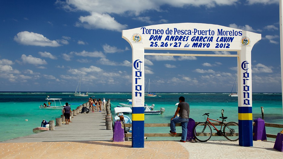 The Best Puerto Morelos Vacation Packages 2017 Save Up To C590 On Our Deals Expedia Ca