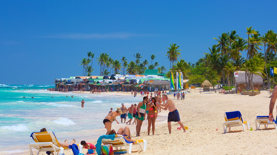 Punta Cana Vacations 2017 Package Amp Save Up To 603 Cheap Deals On Expedia