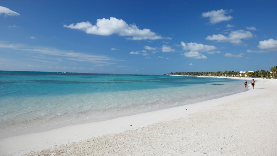 Punta cana travel find deals on trips to punta cana for Punta cana dominican republic vacation