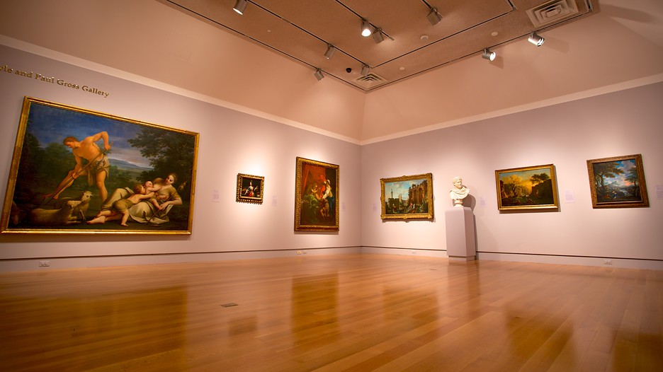 Norton Museum Of Art In West Palm Beach Florida Expedia