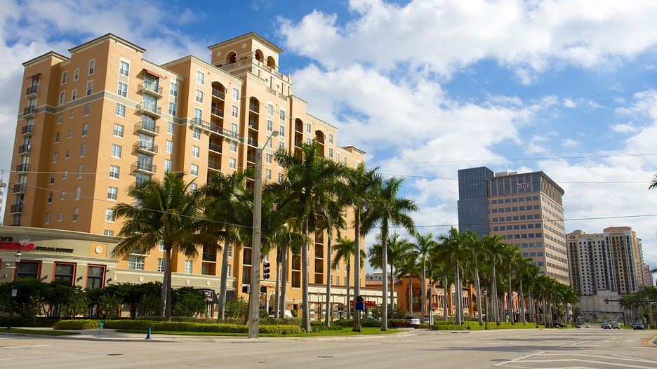 Palm Beach West Palm Beach Vacations 2017 Package
