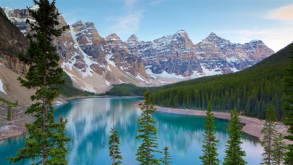 banff tourism with Banff National Park D602291 on Stock Photo Bow Lake Crowfoot Mountain Banff National Park Alberta Canada 43921648 besides Media Relations additionally Banff National Park together with Why Banff Is The Perfect Winter 2017 Travel Destination as well Num Ti Jah Lodge Bow Lake Alberta.