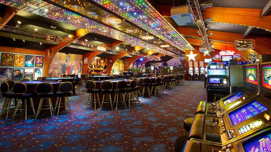 hollywood casino columbus promotions