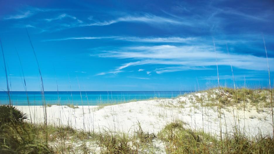 tourism panama city beach florida vacations