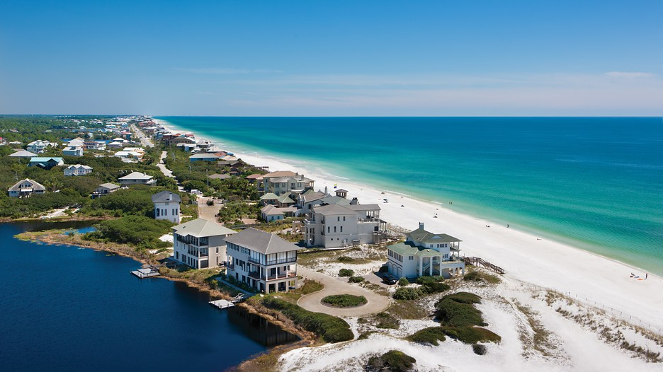 Florida Fort Walton Beach Hotels
