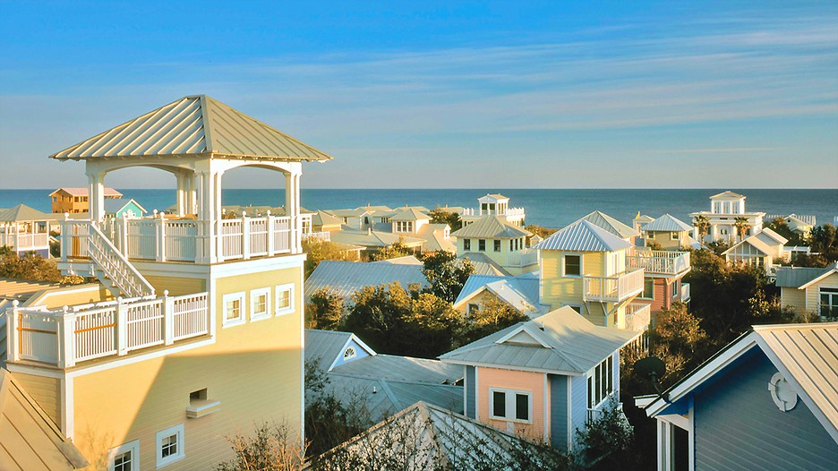 Fort Walton Beach Destin Vacations 2017 Package Amp Save