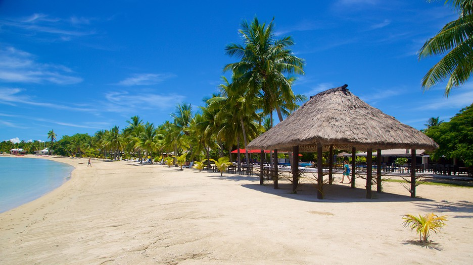 the best fiji vacation packages 2017 save up to c590 on